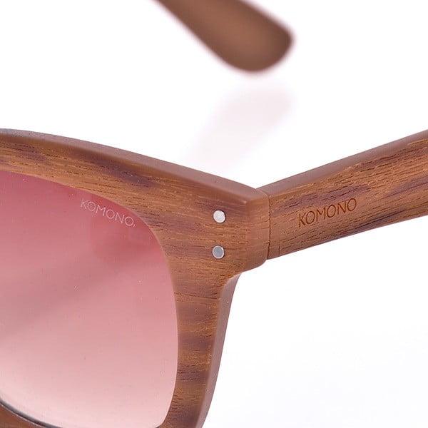 Sluneční brýle Woody Oak