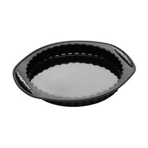 Formă pentru tarte Premier Housewares Flan Mould