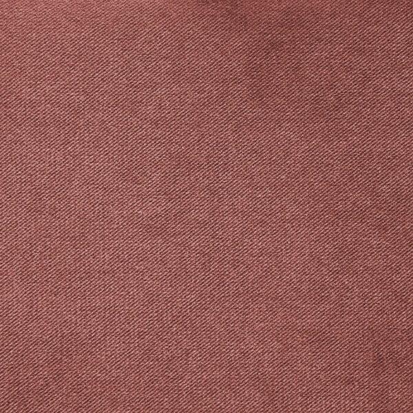 Růžová dvojmístná pohovka Vivonita Ina Trend