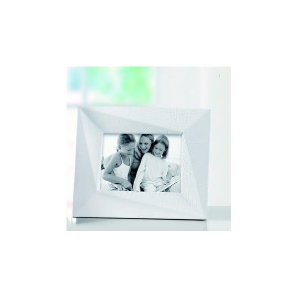 Fotorámeček Dadada Blanc, 15x20 cm