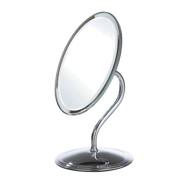 Kosmetické zrcadlo Swivel