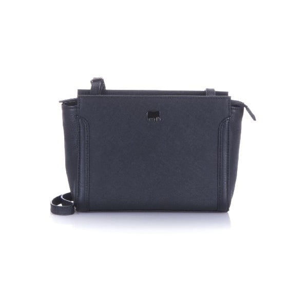 Kabelka Small Crossbody Black