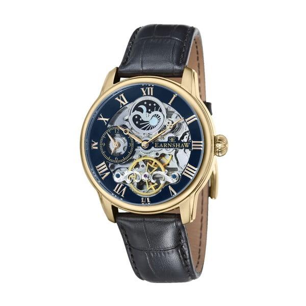 Pánské hodinky Thomas Earnshaw Longtitude E05
