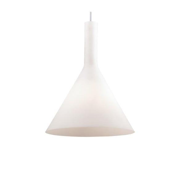 Stropní svítidlo Evergreen Lights White and Simple
