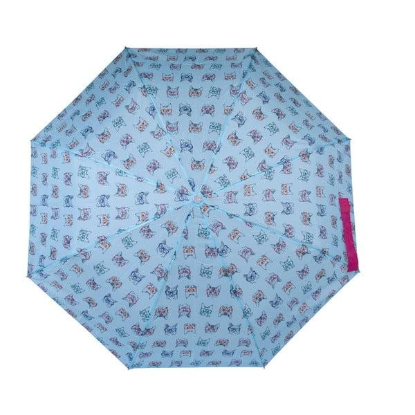 Umbrelă Tri-Coastal Design Pet World