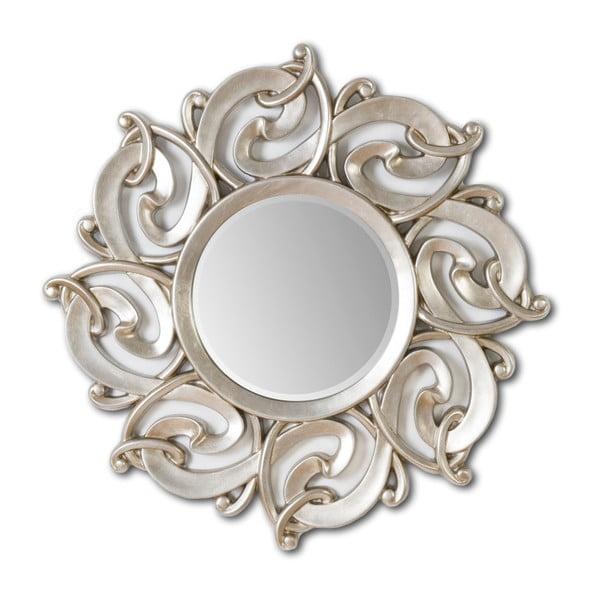 Nástěnné zrcadlo Decoración Giménez Chantal
