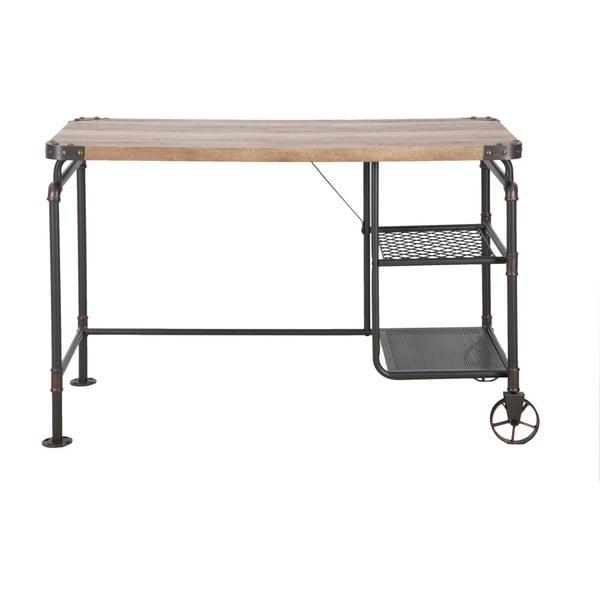 Konzolový stolek Mauro Ferretti Scrivania