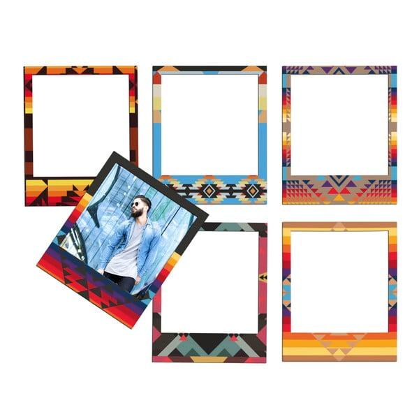 Magnetické rámečky DOIY Polaprint Native