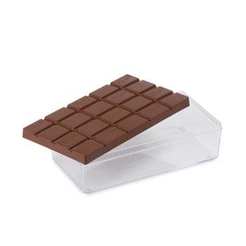 Cutie pentru ciocolată Snips Chocolate de la Snips