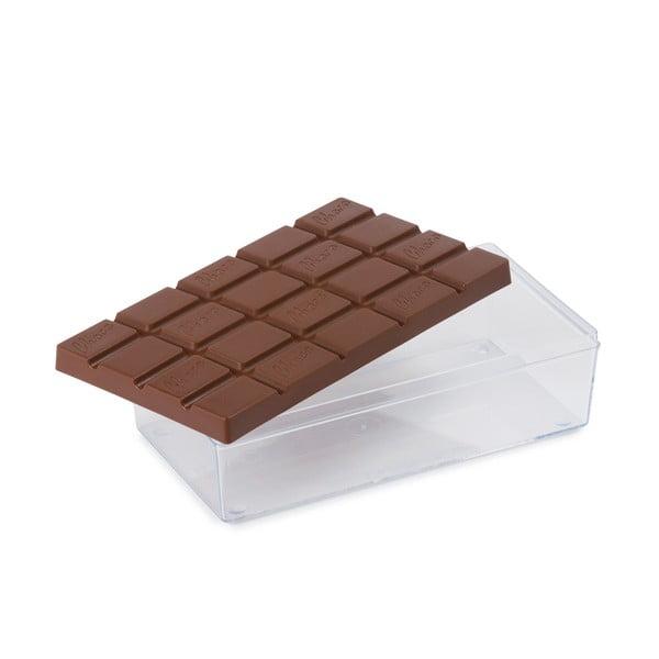 Chocolate csokoládé tároló, 0,5l - Snips