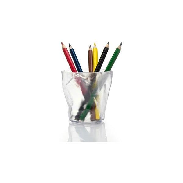 Kalíšek na tužky Essey Pen Pen Ice