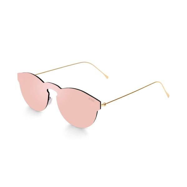 Růžové sluneční brýle Ocean Sunglasses Berlin