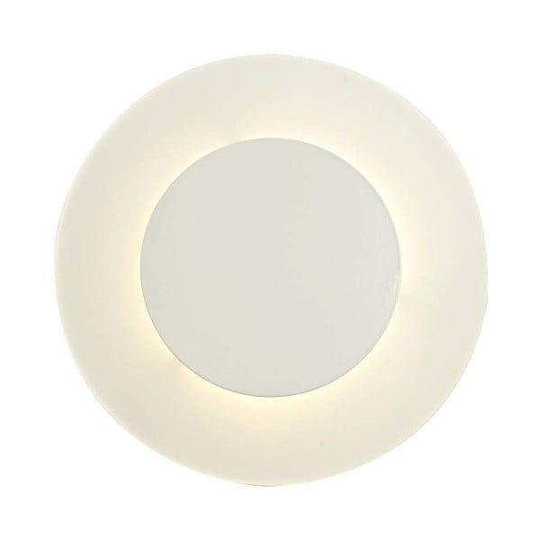 Nástěnné světlo Ring