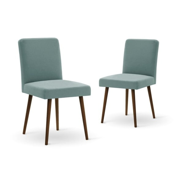 Set canapea gri 2 scaune gri-verde, o saltea 140 x 200 cm Home Essentials