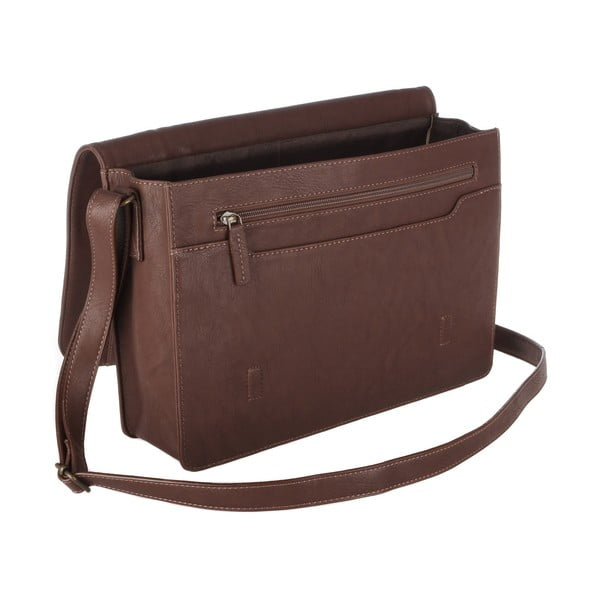 Pánská taška Messenger Rory Brown
