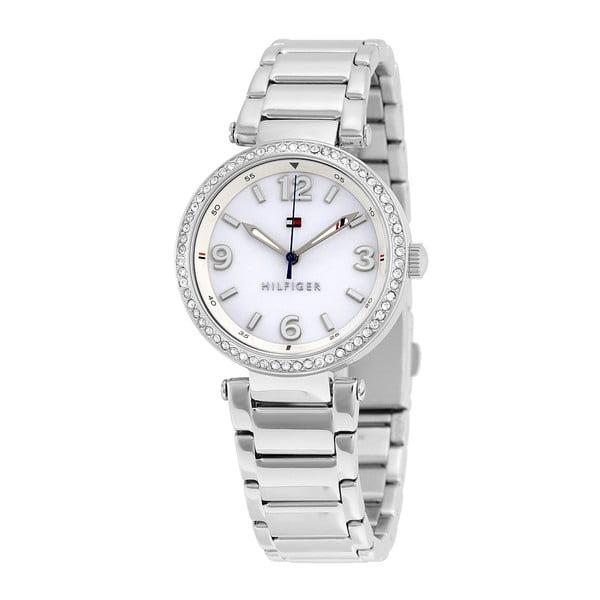 Dámské hodinky Tommy Hilfiger No.1781589