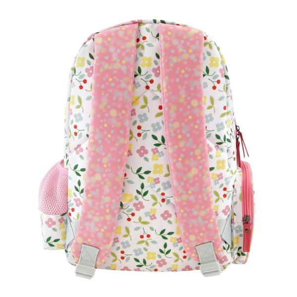 Školní batoh Santoro London Bon Voyage