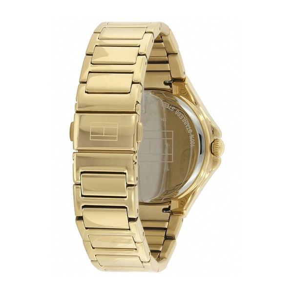 Dámské hodinky Tommy Hilfiger No.1781214