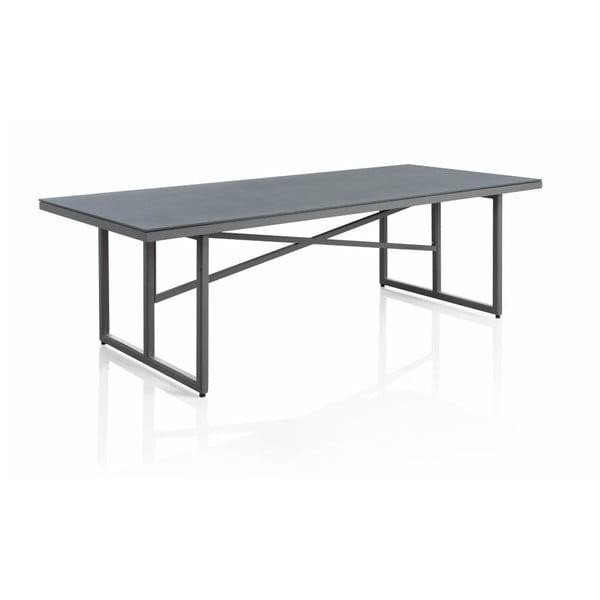 Zahradní jídelní stůl Geese Camilla, 240x100cm