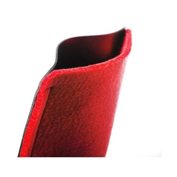 Obal na telefon PHONO 5, červený