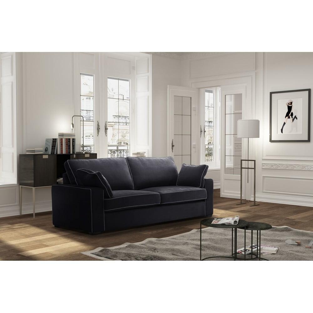 t m stn pohovka jalouse maison serena ern bonami. Black Bedroom Furniture Sets. Home Design Ideas