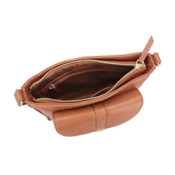 Dámská taška Carli Tan