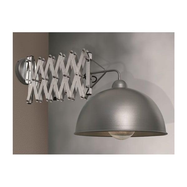 Nastavitelné nástěnné světlo Extension