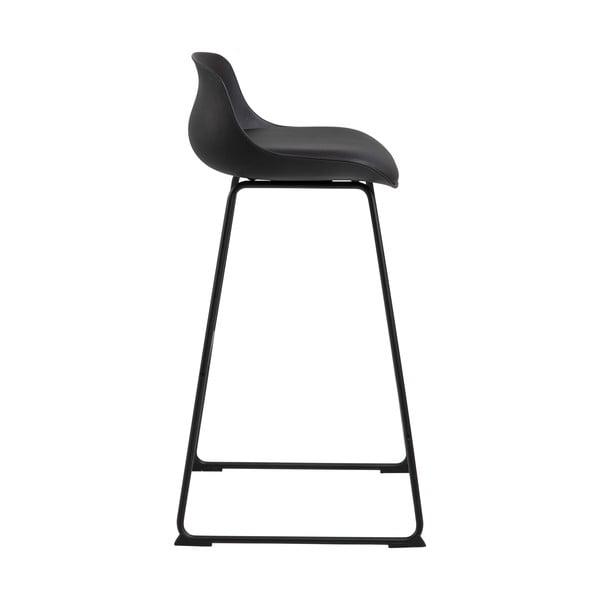 Barová židle Actona Tina