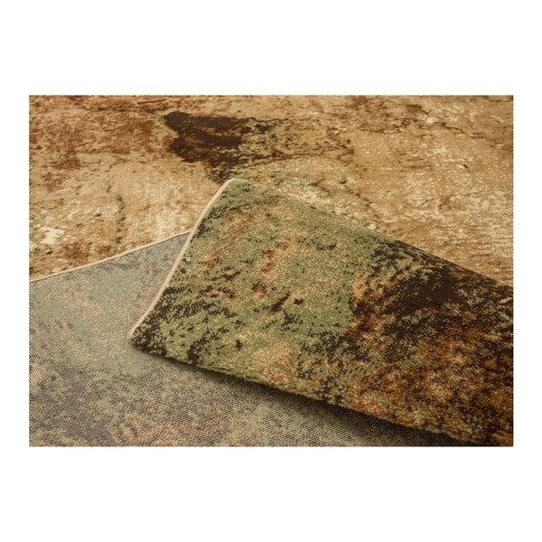 Koberec Mursello Verde, 120 x 180 cm