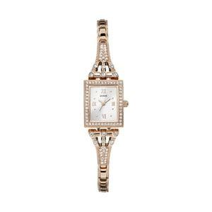 Dámské hodinky Guess W430