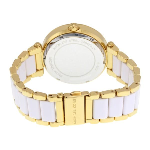 Dámské hodinky Michael Kors MK6313