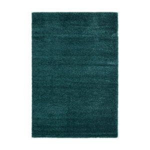 Zelený koberec Calista Rugs Hongkong, 60x110cm