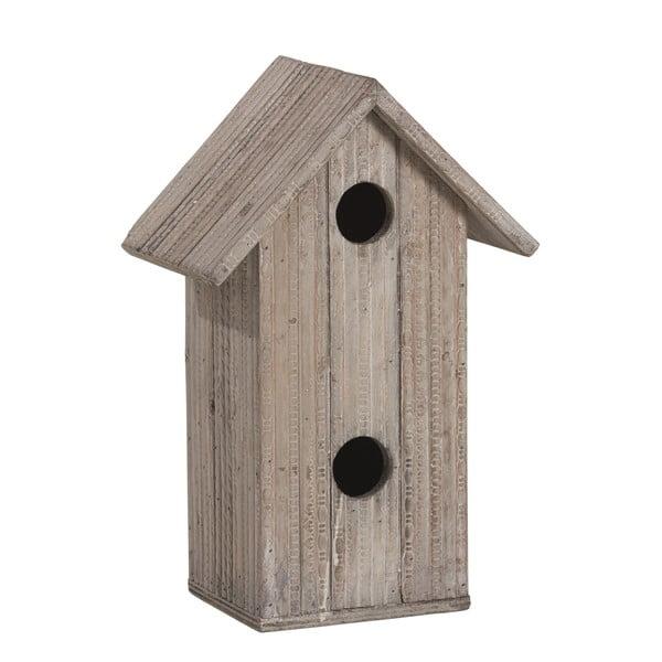 Ptačí budka Chalet