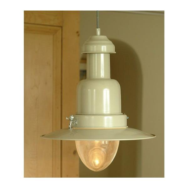 Stropní světlo Fishing Light, 44 cm