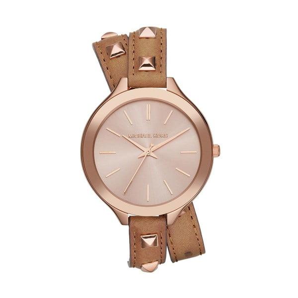 Dámské hodinky Michael Kors 02299
