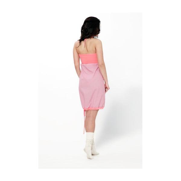 Šaty Hayley's dream, velikost M