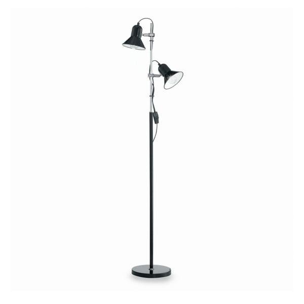 Volně stojící lampa Evergreen Lights Krudo