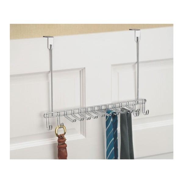Závěsný držák InterDesign Classico Door Tie