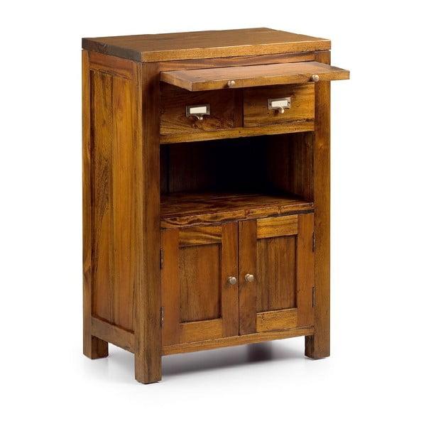 Odkládací stolek Moycor  Telephone, 55x35x85 cm