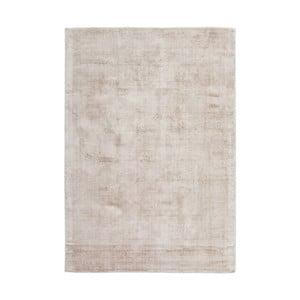 Covor Kayoom  Padma, 170 x 120 cm, bej