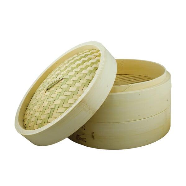 SOW bambusz pároló, ø25cm - Dexam
