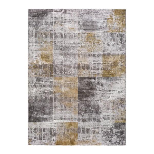 Norah szőnyeg, 160 x 230 cm - Universal