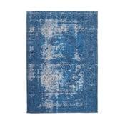 Ručně tkaný koberec Kayoom Select Blau,160x230cm