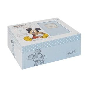 Úložný box Disney Magical Beginnings Mickey