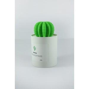 Zvlhčovač vzduchu Qushini Cactus