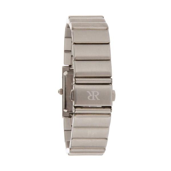 Dámské hodinky Radiant Dressy