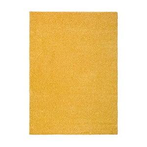 Žlutý koberec Universal Taipei, 160x230cm
