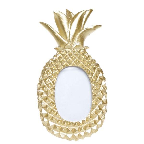 Stolní zrcátko Ewax Ananas