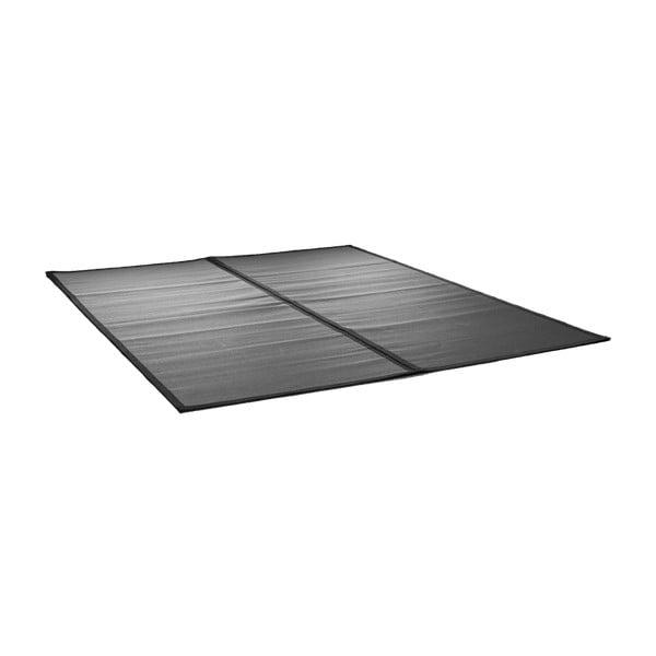 Postel Karup Stack Bed,140x200cm