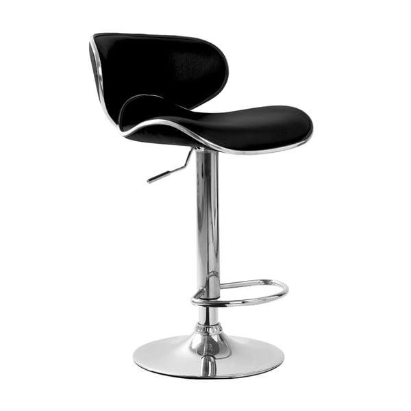 Barová židle Vademy